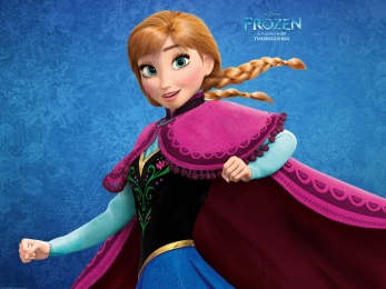 Anna-Disney-Frozen-Movie-HD-Wallpaper