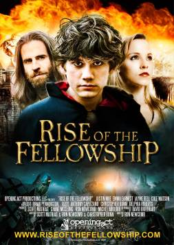 rise-of-the-fellowship-poster-2