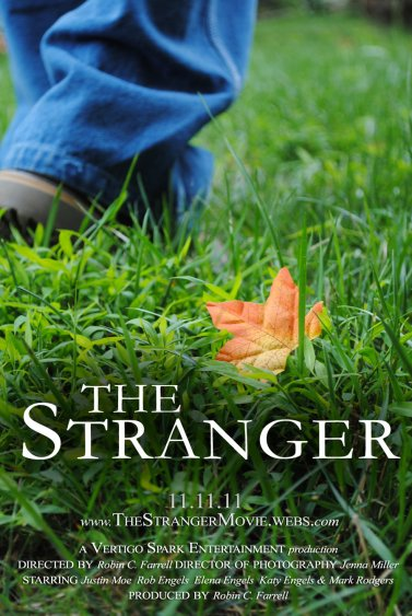 __the_stranger___film_poster__4__by_mirkwoodelf-d32v9zk