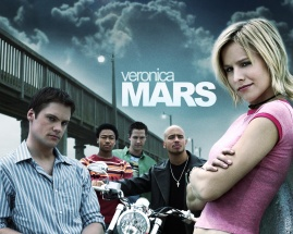 veronica-mars-58-veronica-mars-series-tv