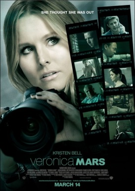 veronica-mars-movie-poster