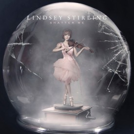 Lindsey-Stirling-Shatter-Me