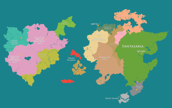 kabathan_worldmap_final_withnames