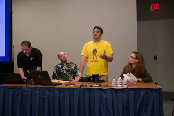 AC 2015 WS Panel