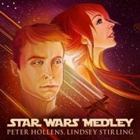 star-wars-medley.jpg.500