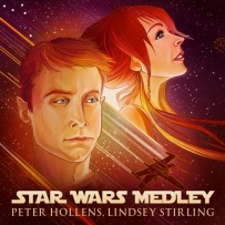 star-wars-medley.jpg.500